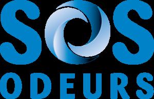 SOS Odeurs
