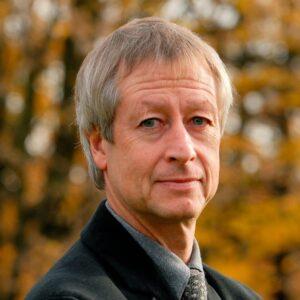 Paul Millier