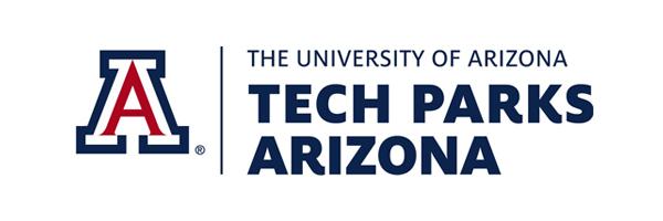 Logo Tech Parks Arizona