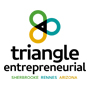 Triangle entrepreneurial Sherbrooke - Rennes - Arizona