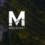 MagQuest