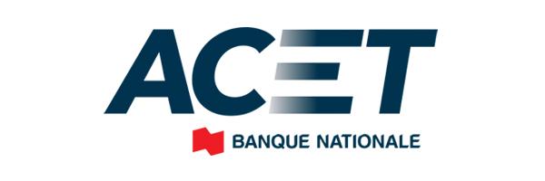 ACET Banque Nationale