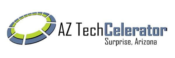 AZ TechCelerator