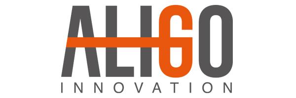 Aligo Innovation