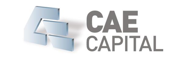 CAE Capital
