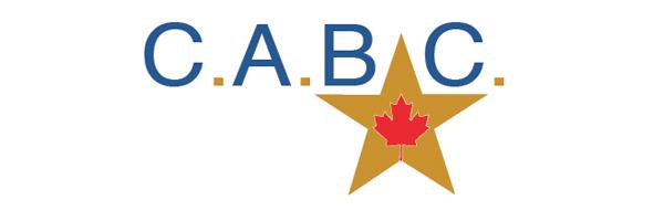 Canada Arizona Business Council