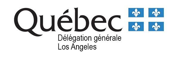 Délégation générale du Québec - Los Angeles