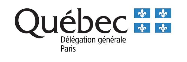 Délégation générale du Québec - Paris