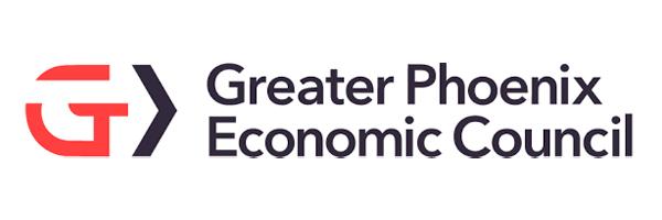 Greater Phoenix Economic Council