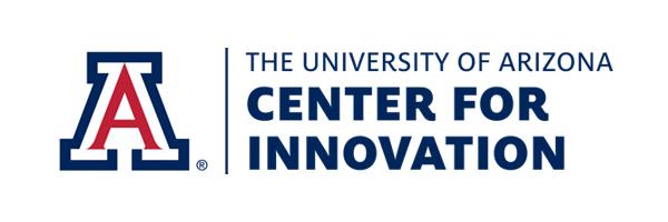 UA Center for Innovation