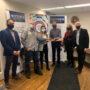 Café Vittoria - Prix de la diversité culturelle 2020