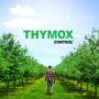 THYMOX CONTROL, Laboratoire M2