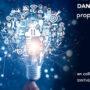 Programme de soutien à l'innovation