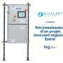 BioAlert Solutions