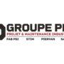 Groupe PMI