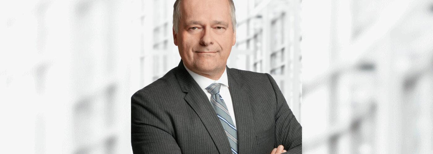 Sylvain Durocher