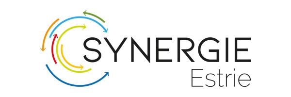 Synergie Estrie