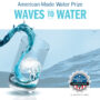 Waves to Water Prize