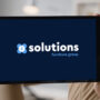eSolutions Furniture Group