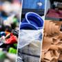 Appel à déchets - Synergie Estrie