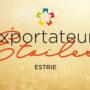 Exportateurs Étoiles CQI