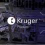 Produits Kruger
