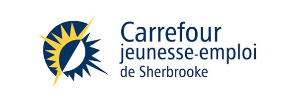 Centre jeunesse-emploi (CJE) de Sherbrooke