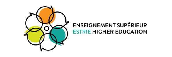 Pôle régional en enseignement supérieur de l'Estrie (PRESE)