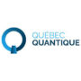 Québec Quantique