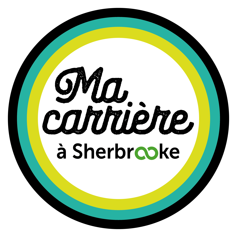 Ma carrière à Sherbrooke - Par Sherbrooke Innopole
