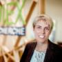 Suzy Talbot, DIEX Recherche