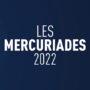 Mercuriades 2022