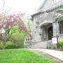 Bureaux de Sherbrooke Innopole au Domaine Howard, Sherbrooke