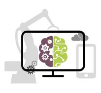 Salon virtuel des métiers technologiques 2019