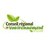 Conseil régional de l'environnement de l'Estrie (CREE)
