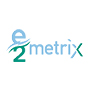 E2Metrix