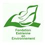 Fondation Estrienne en Environnement