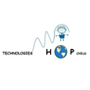 Technologies HOP-Child