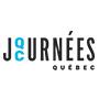 Journées Québec