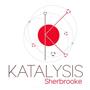 KATALYSIS