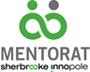 mentorat Sherbrooke Innopole