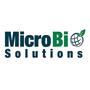 MicroBio Solutions