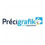 Groupe Précigrafik