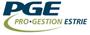 Pro-Gestion Estrie PGE