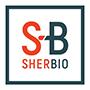 Sherbio