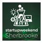 Startup Weekend Sherbrooke