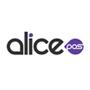 Alice POS (SE2)