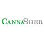 CannaSher