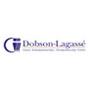 Centre d'entrepreneurship Dobson-Lagassé