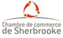 Chambre de commerce de Sherbrooke logo